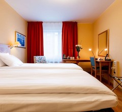 Best Western Hotel Esplanade 2
