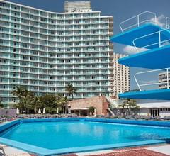 Habana Riviera by Iberostar 1