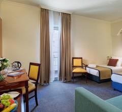 Prima Palace Hotel 1