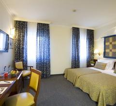 Prima Palace Hotel 2
