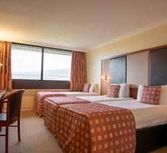 Muthu Glasgow River Hotel & Spa 1