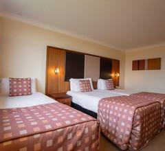 Muthu Glasgow River Hotel & Spa 2