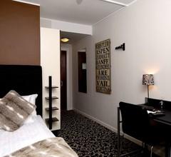 Sure Hotel by Best Western Algen 2