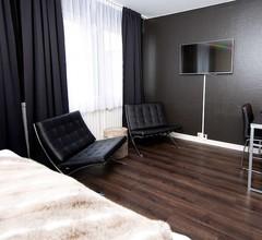 Sure Hotel by Best Western Algen 1