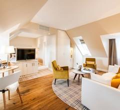 Hotel Birke, Ringhotel Kiel 2