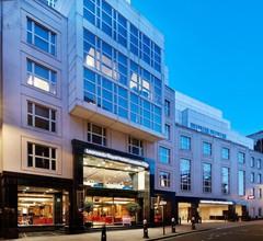 Leonardo Royal Hotel London City 1