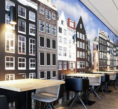Mercure Hotel Amsterdam City 2