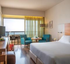 Alion Beach Hotel 2