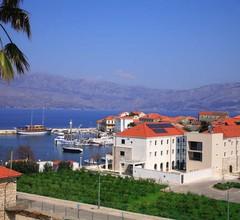 Hotel Lipa 2
