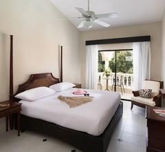 Cofresi Palm Beach & Spa Resort All Inclusive 2