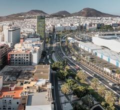 AC Hotel Gran Canaria 2