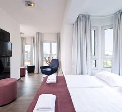 ALFA Hotel 1