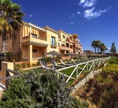 Barcelo Punta Umbria Beach Resort 1