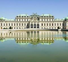 Hotel Mercure Secession Wien 1