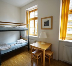 VIENNA HOSTEL RUTHENSTEINER 2