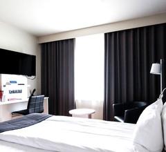 Best Western Hotell Karlshamn 2