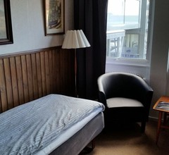 Hotell Bode 2