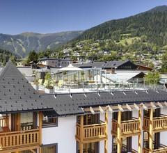 Romantik Hotel Zell am See 2