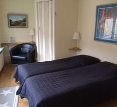 Hotell Tornväktaren 2