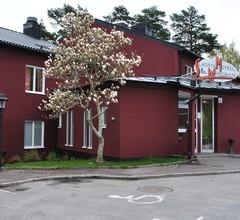 Slagsta Hotell & Wärdshus 1