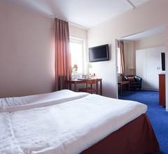 Hotell Drott 1