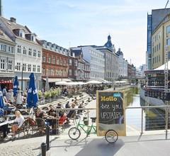 Danhostel Aarhus City 2