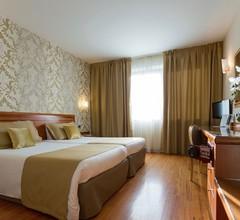 Montresor Hotel Palace 2