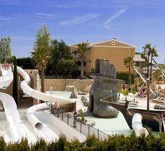 Insotel Cala Mandía Resort & Spa - All Inclusive 1