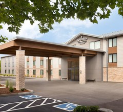Country Inn & Suites by Radisson, Seattle-Tacoma International Airport, WA 1