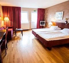 Hotel Stensson 2