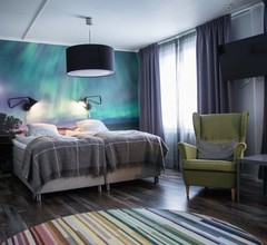 SPiS Hotell & Hostel 1