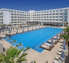 Nestor Hotel 2