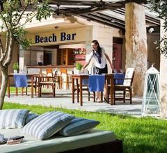 Coral Thalassa Hotel 1