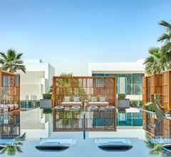 Five Palm Jumeirah Dubai 1