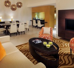 Marriott Executive Apartments Al Jaddaf, Dubai 2