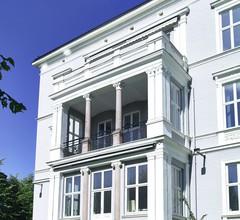 Frogner House Apartments - Colbjørnsens gate 3 2