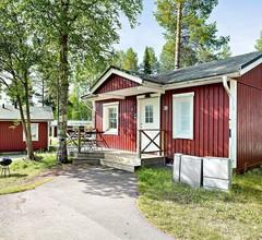 First Camp Luleå 2