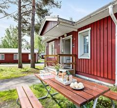 First Camp Luleå 1