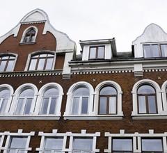 Skansen Hotel 1