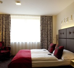 Boutiquehotel Stadthalle 2