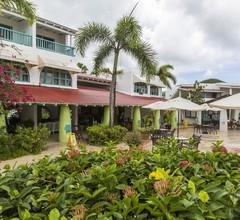 Jolly Beach Resort & Spa - All Inclusive 1