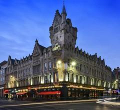 Fraser Suites Glasgow 2