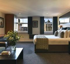 Fraser Suites Glasgow 1