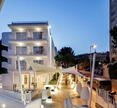 Hotel Tora 1
