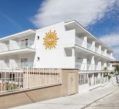 Hotel Tora 2