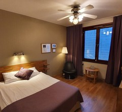 Sure Hotel by Best Western Centralhotellet 1