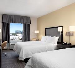 Hampton Inn by Hilton Hallandale Beach Aventura 2