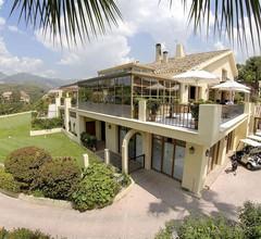 Rio Real Golf Hotel 1