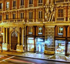 Hotel Bel Soggiorno 1