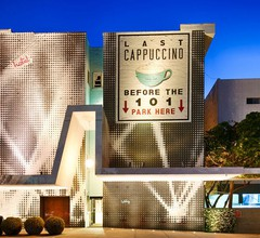 Best Western Plus Hollywood Hills Hotel 1